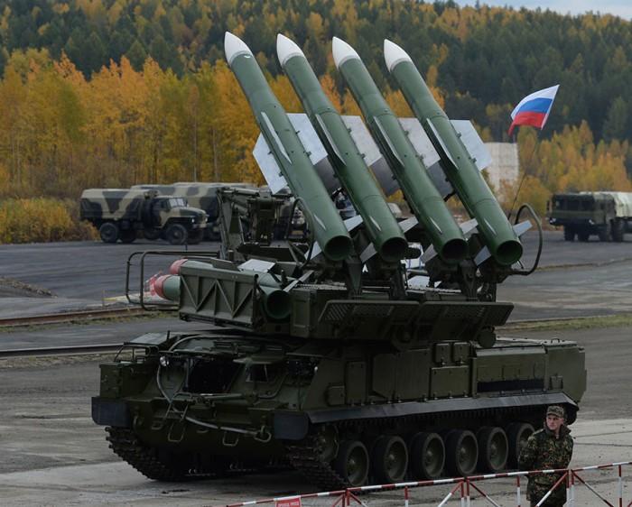 Sistem misil Buk-M2E.jpg