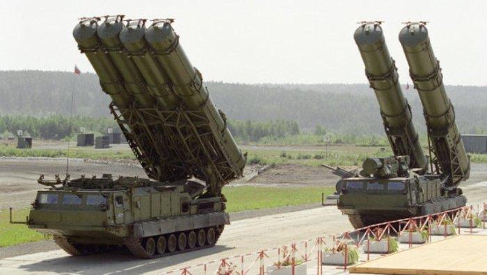 Sistem Rudal 5-400 Rusia.jpg