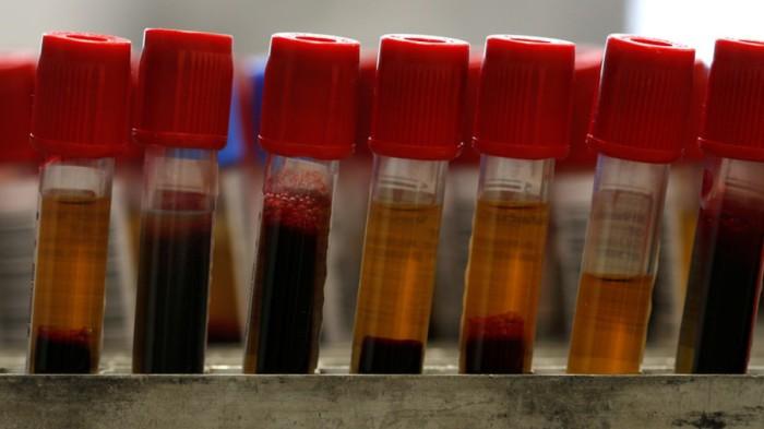 tes darah.jpg