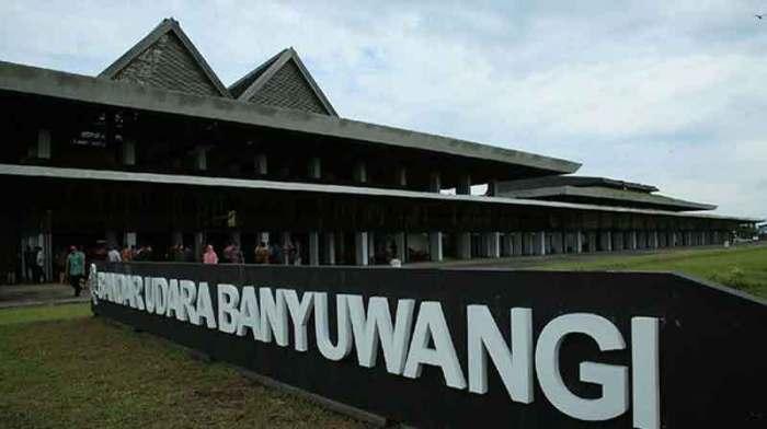 Bandara Banyuwangi.jpg