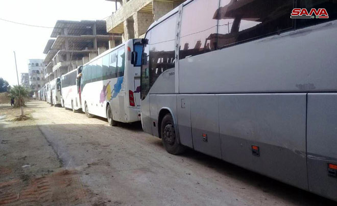 Bus Teroris.jpg