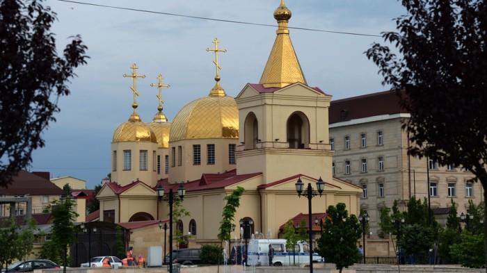 Gereja Ortodox.jpg