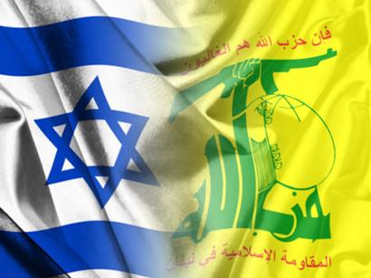 Israel Berang Hizbullah Menang Telak dalam Pemilu Lebanon.jpg