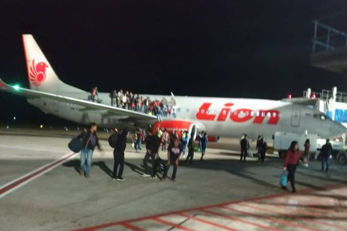 Isu bom Lion Air.jpeg