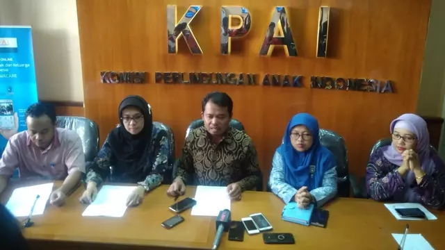 KPAI.jpg