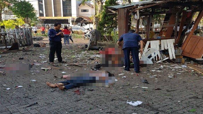 Ledakan di Surabaya.jpg