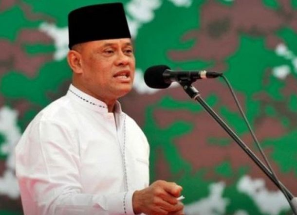Mantan Panglima TNI Jenderal (Purn) Gatot Nurmantyo.jpeg
