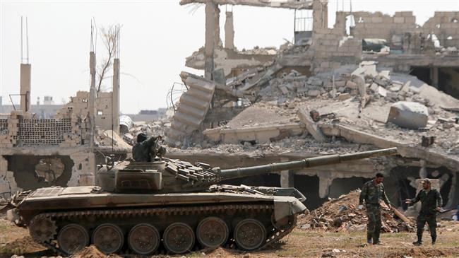 Pasuka Suriah.jpg