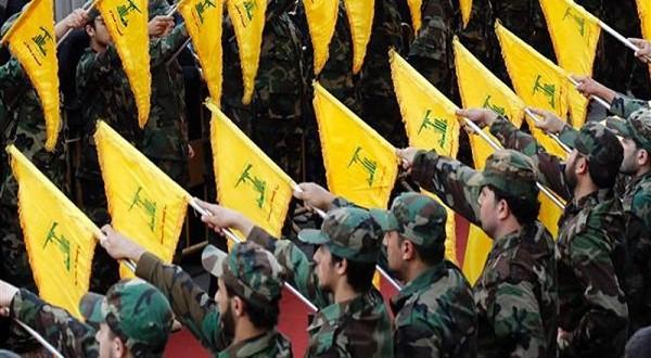 Pejuang Hizbullah.jpg