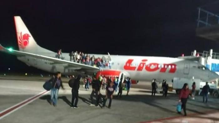 Penumpang di sayap Lion Air.jpeg