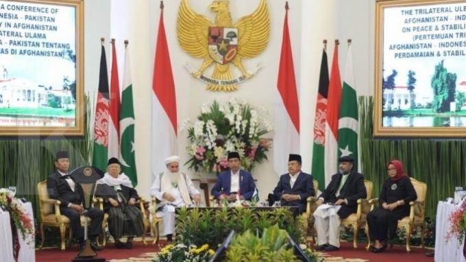 Pertemuan trilateral ulama.jpg