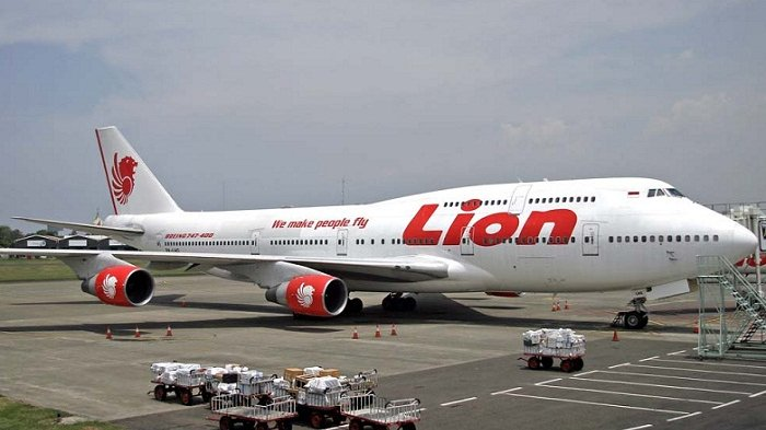 peswat Lion Air.jpg
