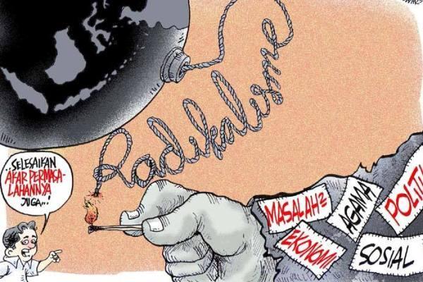 radikalisme.jpg