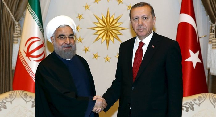 Rouhani dan Erdogan.jpg