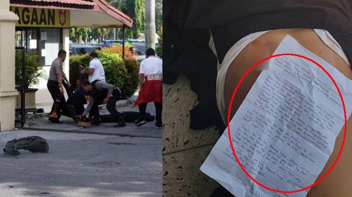 surat teroris.jpg