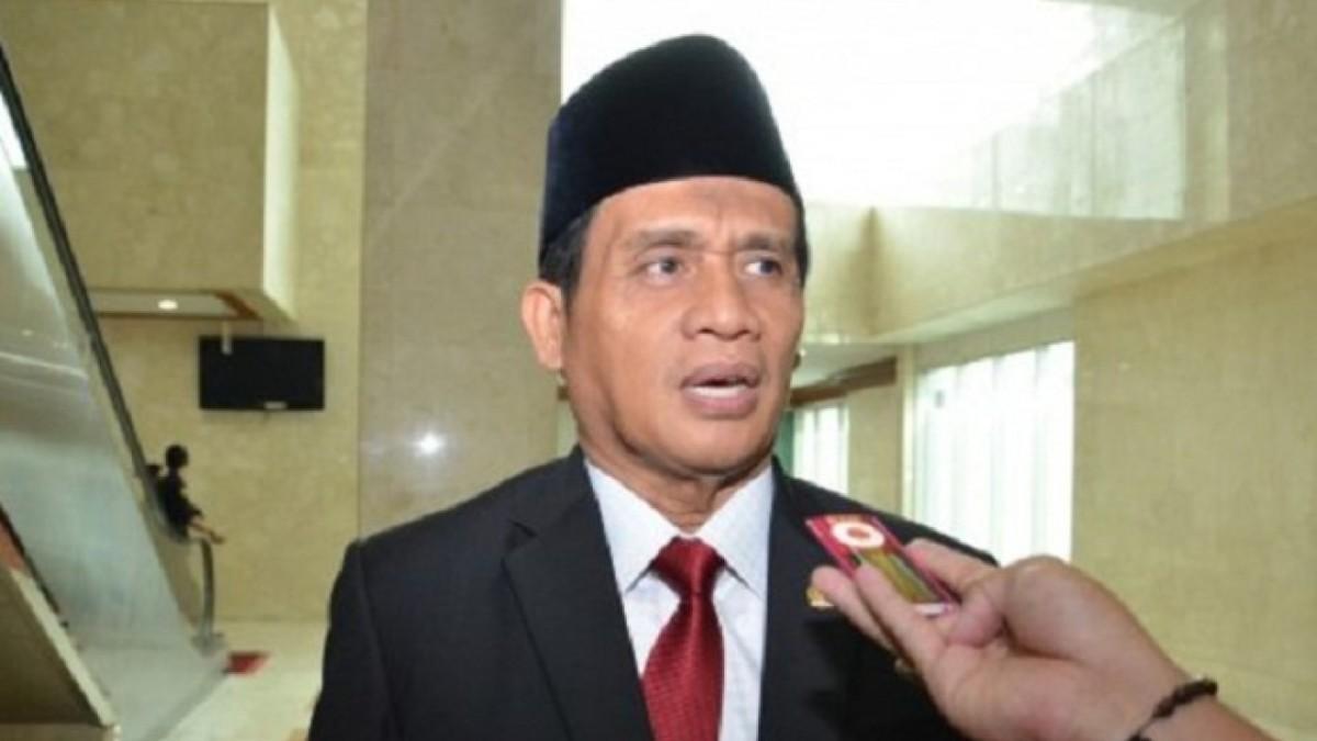 """Definisi """"TERORISME"""" Menurut Kapolri Hingga Panglima TNI"""