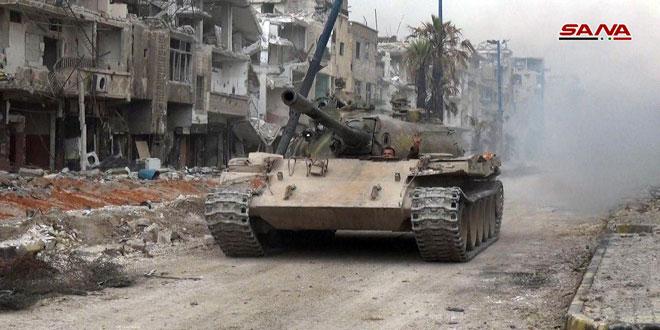 tank Militer Suriah.jpg