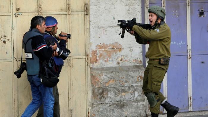 tentara IDF.jpg