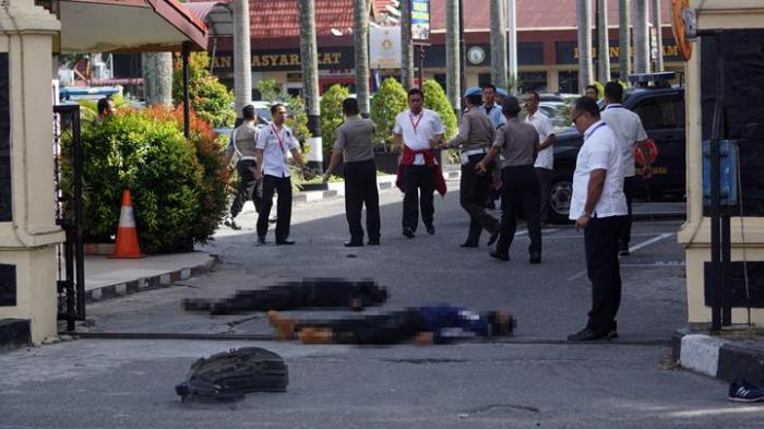 teroris Riau.jpg
