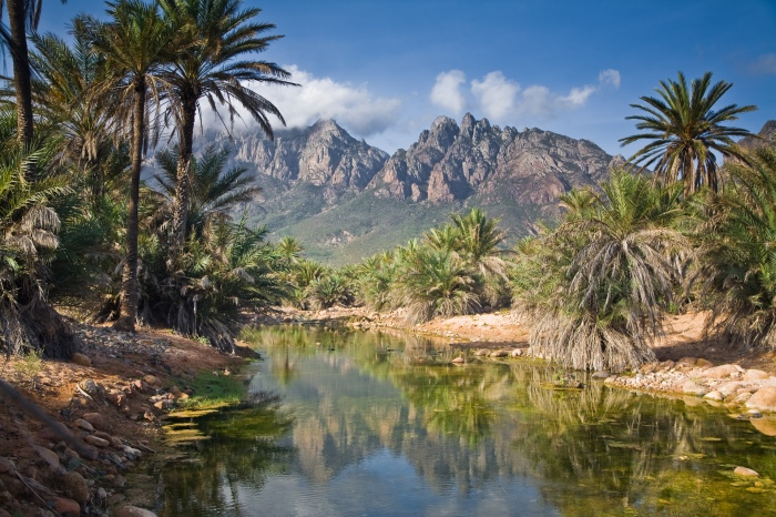 UEA Menduduki Kepulauan Socorta Yaman.jpg
