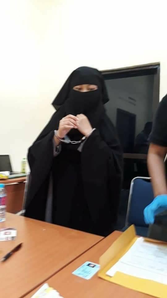 Wanita Teroris.jpg