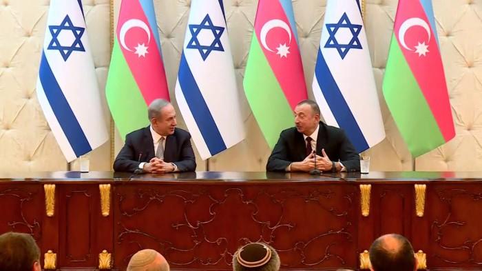 Azerbaijan - Israel.jpg