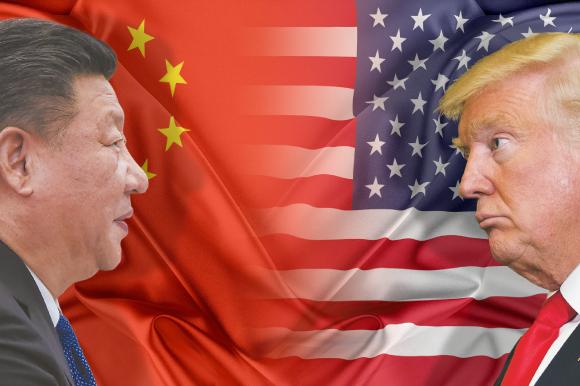 Cina vs AS.png