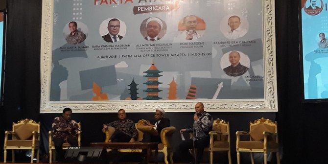 Diskusi Indonesiasentris Fakta atau Hoax.jpg