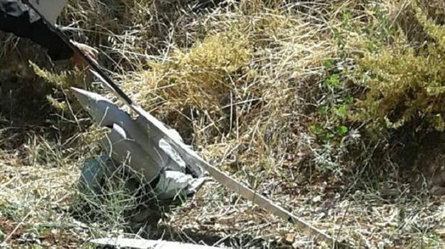 drone israel.jpg
