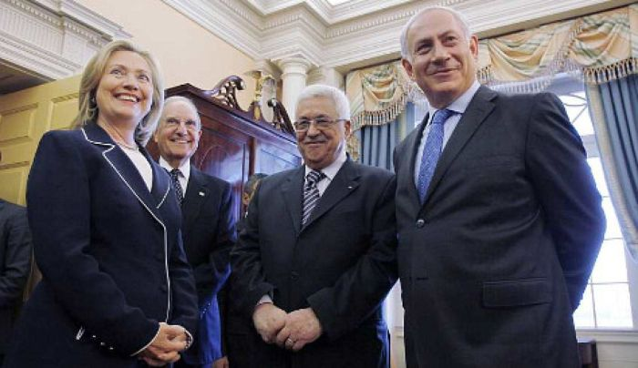 Fatah - Israel.jpg
