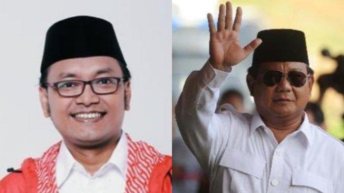 Guntur Romli - Prabowo Subianto.jpg