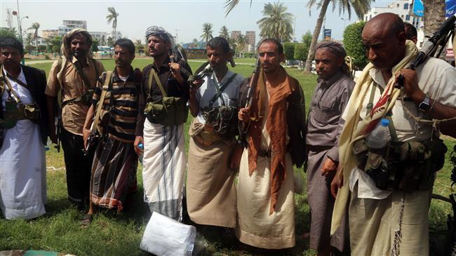 Houthi.jpg