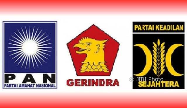Ilustrasi-kolaborasi-PAN-Partai-Gerindra-dan-PKS.jpg