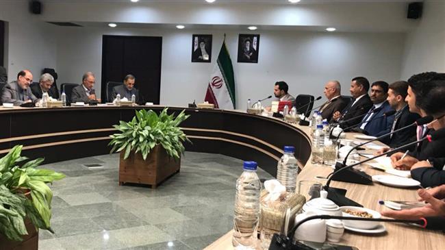 Iran - Iraq.jpg