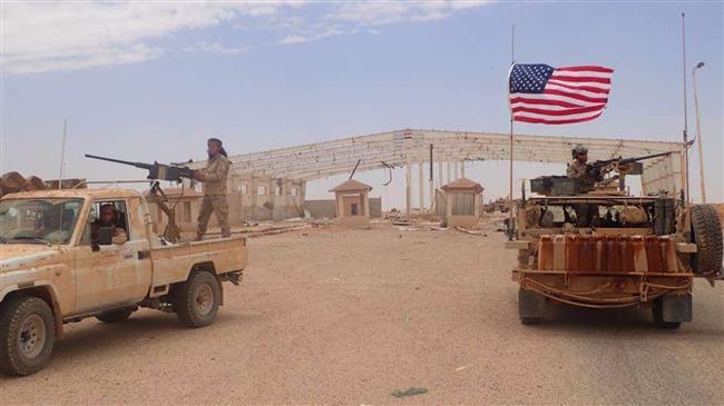 ISIS Amerika.jpg
