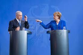 Jerman - Israel.jpg