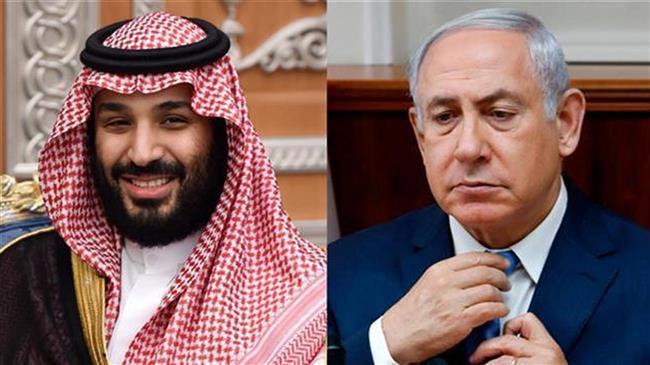 MBS - Netanyahu.jpg