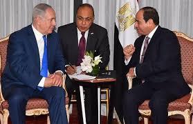 Mesir - Israel.jpg