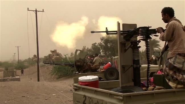 Pasukan Yaman.jpg