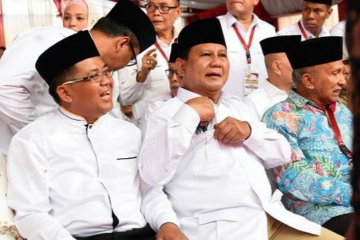Prabowo-Amien-PKS.jpg