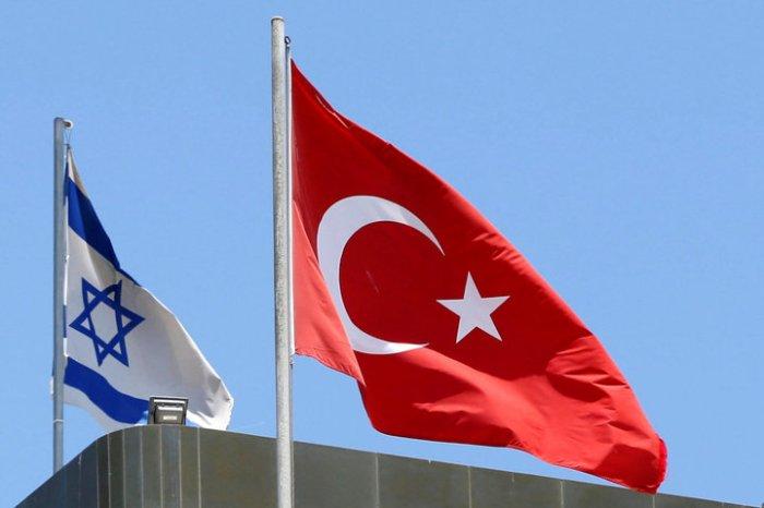 Turki - Israel.jpeg