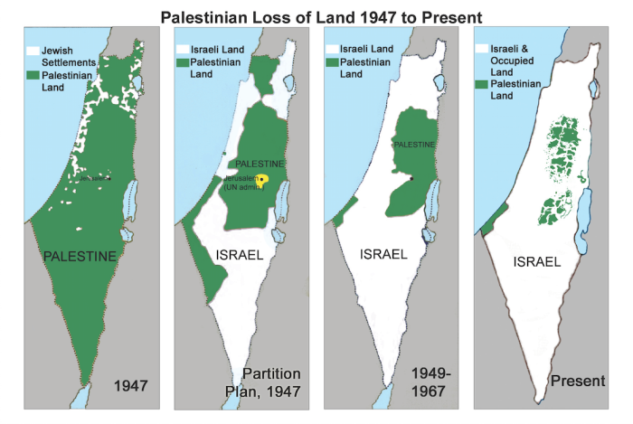 wilayah Pendudukan Israel.png