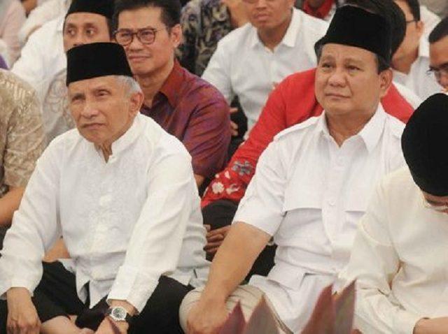 Amien - Prabowo.jpg