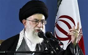 Ayatullah Ali Khamenei.jpg