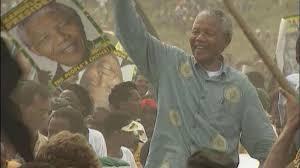 Hari Mandela.jpg