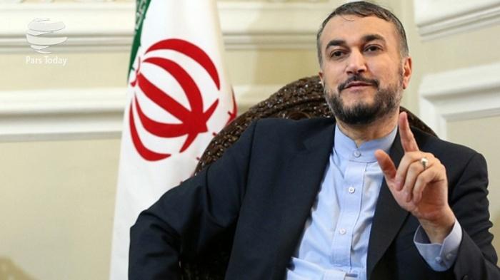 Hossein Amir-Abdollahian.jpg