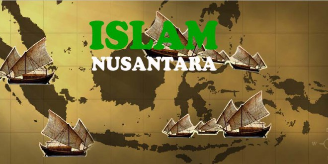 Islam Nusantara.jpg