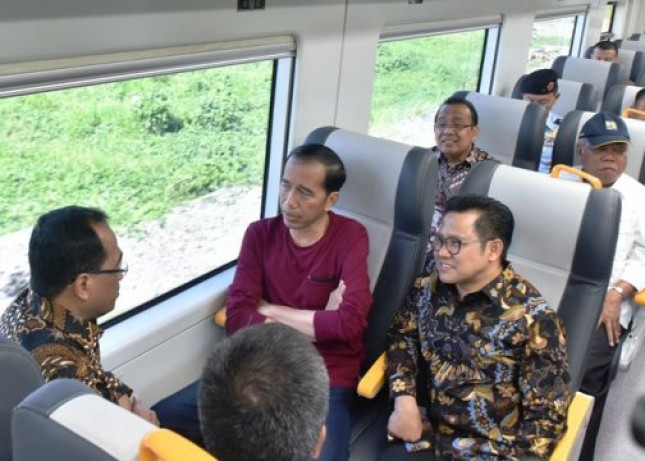 Jokowi - Cak Imin.jpg