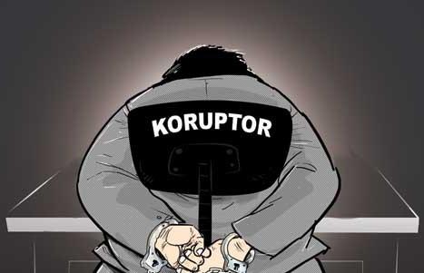 Koruptor - Ilustrasi.jpg