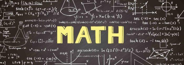 Olimpiade Matematika dan Fisika.jpg